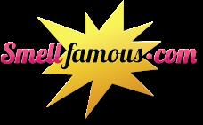 SmellFamous.com | Homepage